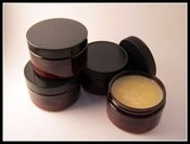 Image of Old Timey Dry Skin Salve