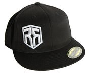 Image of Riot Hat