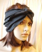 Image of Babooshka Headband