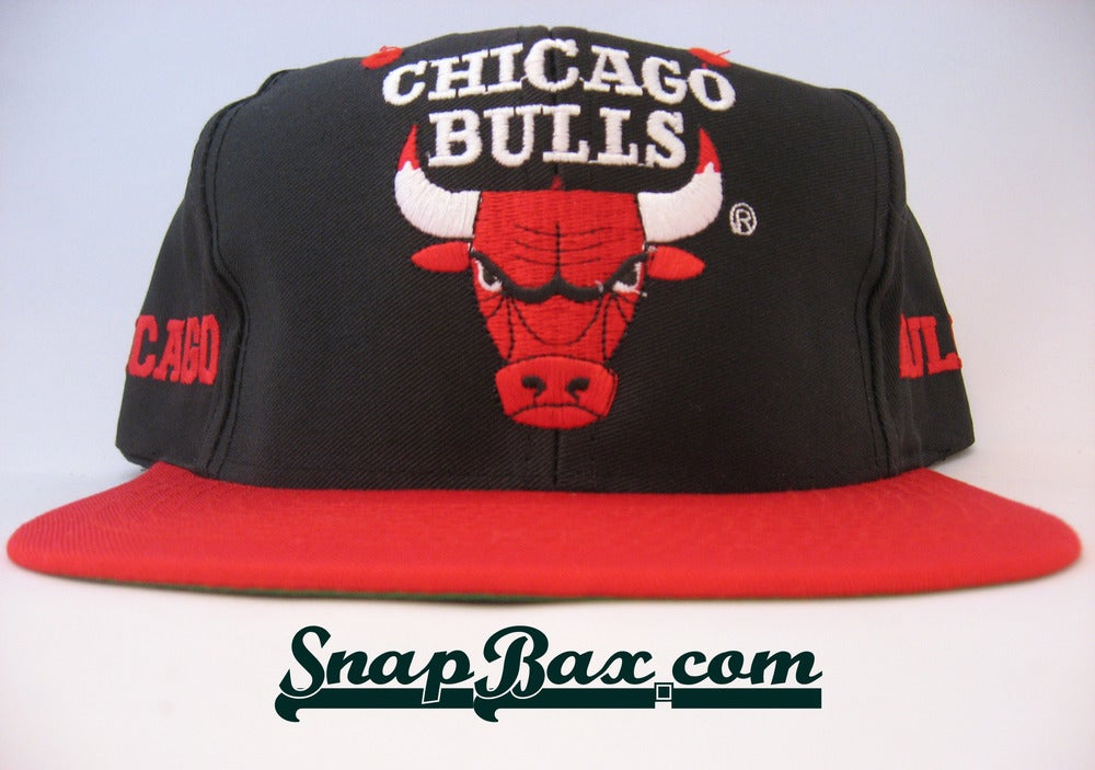 chicago bulls logo wallpaper. chicago bulls logo wallpaper.