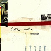 Image of Centro-matic: Fort Recovery / MP3 Download