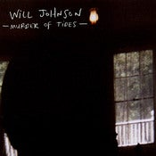 Image of Will Johnson: Murder Of Tides / MP3 Download