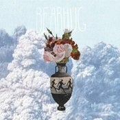 "Image of Bearhug ""To Anything"" EP"