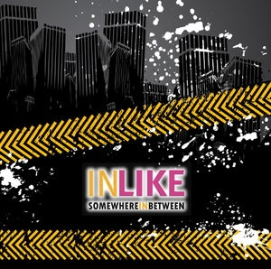 InLike - Somewhere in Between