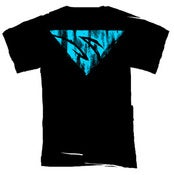 Image of Shadoweyes t-shirt