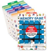 Image of Flip to Win Games -Memory