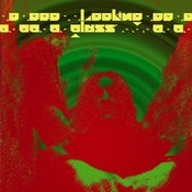 Image of Looking Glass - Looking Glass