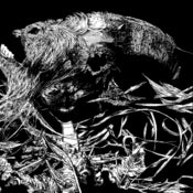 Image of Thieves / Mourner 7&quot; SPLIT - Darkest Regions