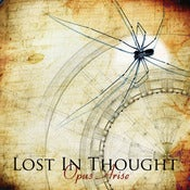 Image of Lost in Thought - Opus Arise