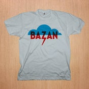 Image of Bazan: Cloud Shirt