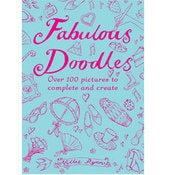 Image of Doodles - Fabulous