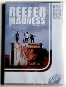 Image of REEFER MADNESS