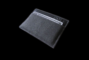 Image of Holton Cardholder