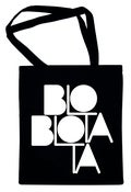 Image of BLOTA BAG <br />Version 1.0