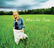 Image of Marijke Jane and Spinning - Combo Pack