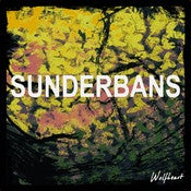 Image of Sunderbans 'Wolf Heart' 4 track EP on CD