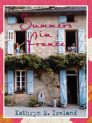 Image of Summers in France