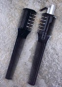 Image of 3in1 Razor Comb Cutting Tool