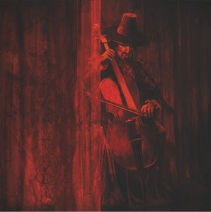 Image of (ROW Price) DIABLO SWING ORCHESTRA - The Butcher's Ballroom VINYL LP 