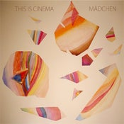 "Image of This is Cinema — Mädchen (7"")"