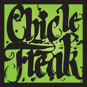 Image of CHIC LE FREAK (SCARF)