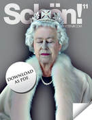 Image of Schön! 11 -The Queen - eBook download