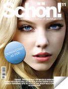 Image of Schön! 11 -Skye Stracke - eBook download