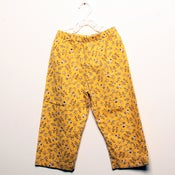 Image of Big Top Pants - 2/3T