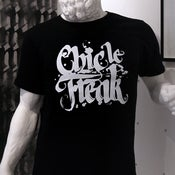 Image of CHIC LE FREAK (T-SHIRT)
