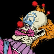 Image of Killer Klowns From Outer Space