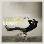 Image of &quot;Sensitivity&quot; - EP