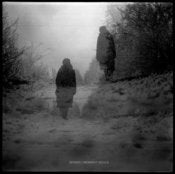 Image of XERXES/ MIDNIGHT SOULS SPLIT 7""