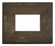 Image of The Barnwood Frame 16x16