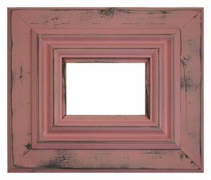 Image of The 5 inch Bungalow Frame 16x20 *featured