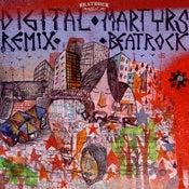 Image of Digital Martyrs Remix Beatrock (Free Download)