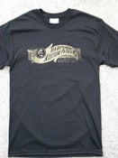 Image of Harpoon Kustom Paint Tee