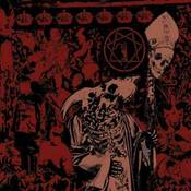 Image of GEHENNA / BLIND TO FAITH split 7""