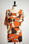 Image of Mod Revival Dress
