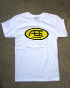 Image of AEE Choppers Tee shirt