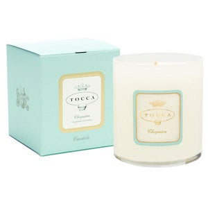 Image of Tocca Candles - 10.6oz
