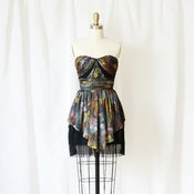 Image of Hype Posies dress