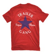 Image of Trailer Gang Tee