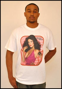 Image of FM Bawse Chick Tee