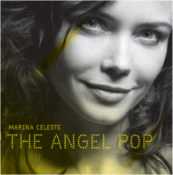 Image of Marina Celeste / The angel pop