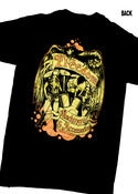 Image of FMA EZ Pocket Tee