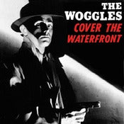 Image of Cover The Waterfront
