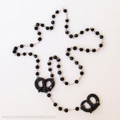 Image of Pretzel Rosary