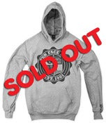 Image of FFB Seal Hoody
