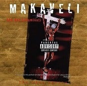 Image of Makaveli / The 7 Day Theory (Explicit Version)
