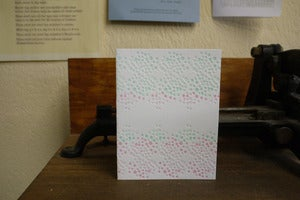 Image of Spring Dots